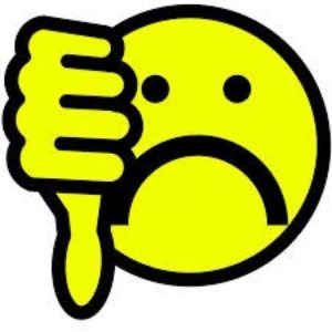 Super lån Bank lån Lån i jyske bank sikker rådgivning, ingen løgne, er fundament af jyske Banks værdier som hæderlighed ærlighed troværdighed Overholder alle regler og love Følg sagen på banknyt.dk